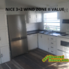 Mobile Home for Sale: Nice 3+2 WIND ZONE II Value!, Aiken, SC