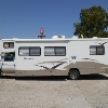 RV for Sale: 2006 OUTLOOK 31C