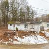 Mobile Home for Sale: Mobile Home - Eliot, ME, Eliot, ME
