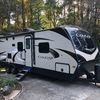RV for Sale: 2019 COUGAR