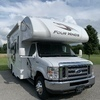 RV for Sale: 2020 FOUR WINDS 23U