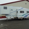 RV for Sale: 2002 PROWLER 315G