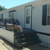Mobile Home for Sale: 1989 Prestige Manufactured Home SW204, Shelby Charter Township, MI