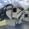 RV for Sale: 2014 MOMENTUM 355TH