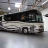 RV for Sale: 2000 Mid-Entry