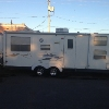 RV for Sale: 2004 HOMESTEAD SETTLER 265 RS