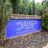 Mobile Home Park for Directory: The Village at Six Flags  -  Directory, Austell, GA