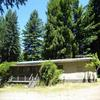 Mobile Home for Sale: Residential - Manufacture/Mobile - Fieldbrook, CA, Mckinleyville, CA