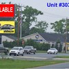 Billboard for Rent: 303 LT  Pulaski  Highway, Newark DE BILLBOARD, Newark, DE