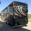 RV for Sale: 2015 TUSCANY 45AT