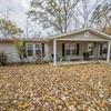 Mobile Home for Sale: 1 Story, Mfd/Mobile Home/Land - Centralia, IL, Centralia, IL