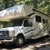 RV for Sale: 2015 CHATEAU 31W