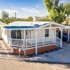 Mobile Home for Sale: Double Wide - Needles, CA, Needles, CA