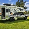 RV for Sale: 2008 1172