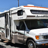 RV for Sale: 2006 JAMBOREE 26Q