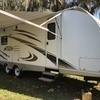 RV for Sale: 2012 PASSPORT ULTRA LITE GRAND TOURING 2850RL