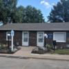 Mobile Home Lot for Rent: Hillview MHP LLC, Saint Joseph, MO