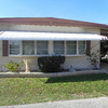 Mobile Home for Sale: LARGE TWO BED TWO BATH CALL LINDA 727-992-8448 , New Port Richey, FL