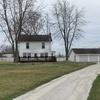 Mobile Home Park for Sale: Westwind Estates Mobile Home Park, Lexingtion, IL