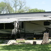 RV for Sale: 2016 AMBITION AB-39RL