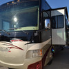 RV for Sale: 2013 ALLEGRO RED 38QRA