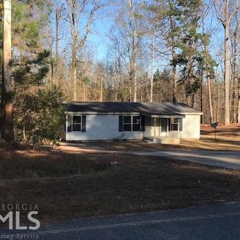 mobile homes for sale near milledgeville ga 40 listed rh mobilehome net