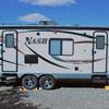 RV for Sale: 2014 NASH 24M