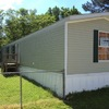 Mobile Home for Sale: NC, ELIZABETH CITY - 2009 VALUE I single section for sale., Elizabeth City, NC