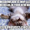 Mobile Home for Sale: Brand New Homes Coming Soon!  Meadowlark JC MHP, LLC., Junction City, KS