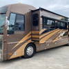 RV for Sale: 2005 AMERICAN EAGLE