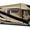 RV for Sale: 2021 Super Star 4051