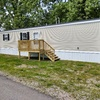 Mobile Home for Rent: 10 Spelter Ave, Danville, IL