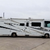 RV for Sale: 2008 FOUR WINNS HURRICANE 32 E