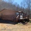 Mobile Home for Sale: KY, MIDDLESBORO - 2001 LANDMARK multi section for sale., Middlesboro, KY