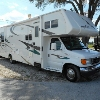 RV for Sale: 2007 GREYHAWK