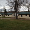 RV Park for Sale: Northern Lights Resort, Richville, MN