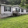 Mobile Home for Sale: GA, ROSSVILLE - 2010 WHITEPINE multi section for sale., Rossville, GA