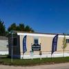 Mobile Home Park for Directory: Alliance Meadows, Alliance, NE