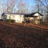 Mobile Home for Sale: Mobile/Manufactured,Residential, Double Wide - Sparta, TN, Sparta, TN
