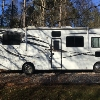 RV for Sale: 2012 A.C.E 29.1