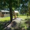 Mobile Home for Sale: Mobile/Manufactured, Manufactured Double - Orlando, FL, Orlando, FL