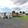 Mobile Home Park for Sale: Buena Vista Campground, Buena, NJ