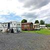 Mobile Home Park for Sale: Buena Vista Campground, Buena, NJ