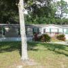 Mobile Home for Sale: Manufactured Home w/Real Prop - Williston, FL, Williston, FL