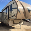 RV for Sale: 2016 8529 IKBS