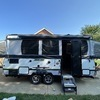 RV for Sale: 2019 ROCKWOOD HIGH WALL HW296