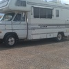 RV for Sale: 1978 ITASCA