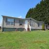 Mobile Home for Sale: Manufactured - Wilkesboro, NC, Wilkesboro, NC