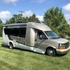 RV for Sale: 2015 LIBERO