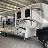 RV for Sale: 2020 COLUMBUS 388FK